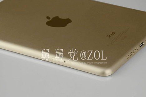 ipad_mini2_gold