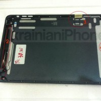 ipad_mini_black_shell_inside