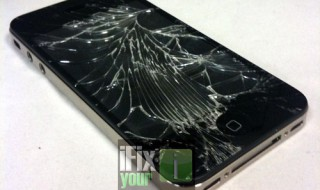 iphone-4-shattered-ifixit