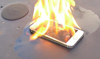 iphone-5s-feuer-test-620x372