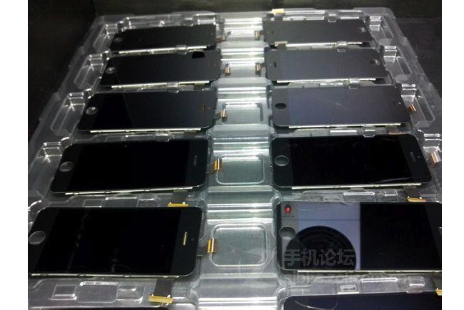 iphone-5s-leaked-photo-hero