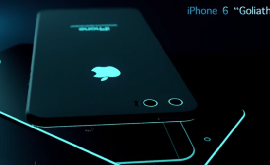 iphone-6-concept-glow-in-the-dark