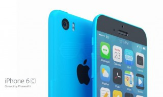 iphone-6c-iphonesoft-isoft-concept-640x371