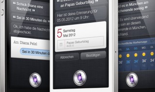 iphone4s-siri