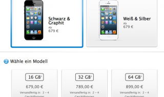 iphone524tage