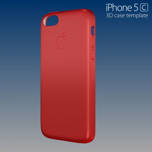 iphone5c_case_template_wireframe_A-640x640