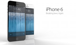 iphone6concept