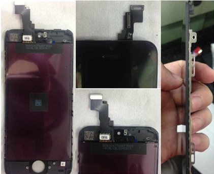 iphone_5s_display_assembly