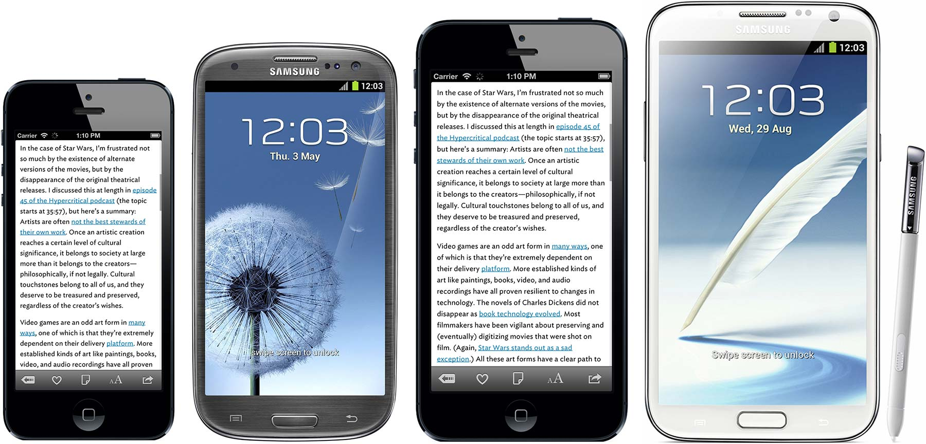 iphonemathplus-and-samsung-extrawide