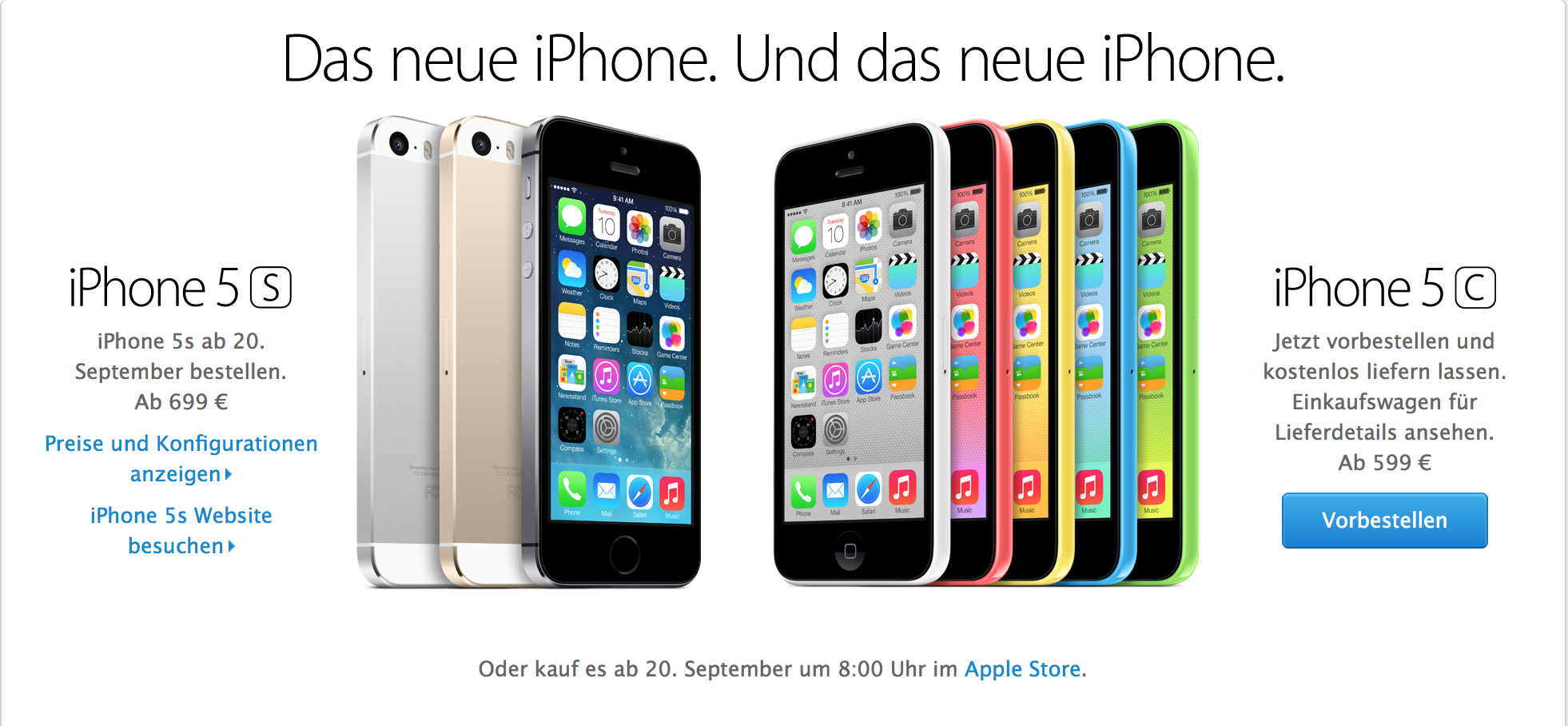 iphone 5s apple store iphone 183 apple iphone 5s toupeenseen部落格 3694
