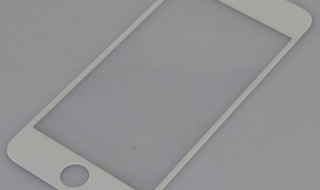 ipod_touch_front_panel_4.1_inch