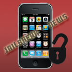 Wichtige Informationen zum ultrasn0w 1.2 iPad BaseBand Unlock