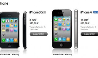 kein-weisses-iphone-4