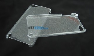 leaked-ipod-touch-5th-gen-case-rear-flash