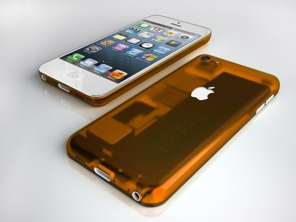low-cost-iphone-concept-g3-06