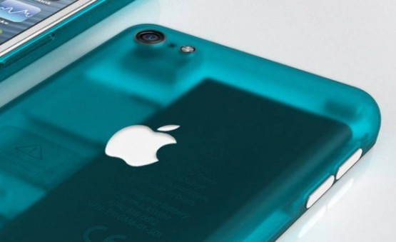 low-cost-iphone-concept-g3-08