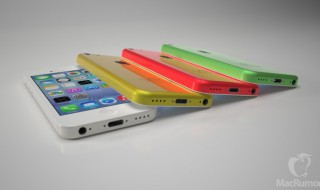 low_cost_iphone_render_colors-800x450