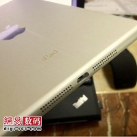 netease_ipad_mini_shell_1