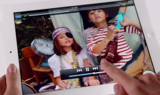 new-ipad-commercial-all-on-ipad