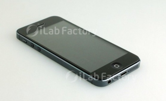 new-iphone-3-e1343584779710