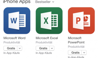 officeapps