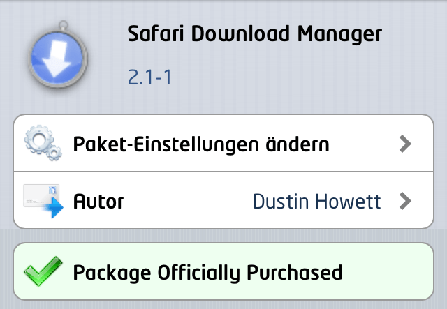 safaridownloadmanager