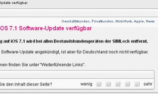 Telekom (Bildquelle: iphone-ticker.de)