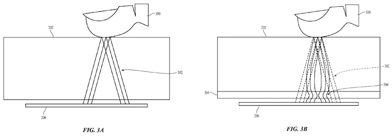 touch-id-sensor-patent-1