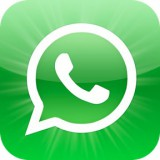 whatsapp-160x160