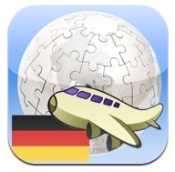 wikiguide-icon